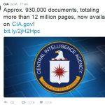 """CIA despre aberaţiile scrise de Pacepa: """"Dacă ar putea plânge copacii ar face-o, pentru că au furnizat hârtia pentru această carte"""". CIA confirmă: Ceauşescu, duşmanul Nr. 1 al URSS în Pactul de la Varşovia. Lovitura de stat cu concursul KGB, prevăzută din anii '80. Iliescu, pe o listă albă încă din 1970!"""