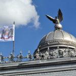 """Poziția Bisericii Ortodoxe Române şi a Coaliţiei Pentru Familie față de """"parteneriatul civil"""""""