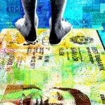 Cardul de Identitate Biometric – un atentat la libertate care trebuie şi poate fi stopat. Proiectul ar costa România peste 2 miliarde de euro. Marea Britanie l-a blocat. DICTATURA BIOMETRICĂ – PDF
