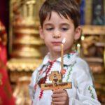 """""""Lăsaţi copiii să vină la Mine şi nu-i opriţi""""! Peste 2.000.000 de părinți (peste 90%) și-au înscris copiii la Ora de Religie. Spre deosebire de România, în Germania, Austria, Irlanda, Cipru, Grecia, Italia și Croația se studiază câte două ore, iar în Belgia trei ore pe săptămână. Precizările Patriarhiei Române"""