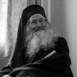 Pomenirea de patru ani a prea bunului Părinte Justin Pârvu: sâmbătă, 10 iunie, Mănăstirea Petru Vodă