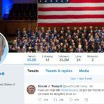 MAKING AMERICA GREAT AGAIN – La Mulţi Ani, USA! Bravo, Donald Trump! Viaţă pentru Charlie!
