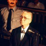 În ziua în care a fost arestat generalul Iulian Vlad s-a înfiinţat Grupul pentru Dialog Social. Istoria post-decembristă a României scrisă de procurorii militari. RECHIZITORIUL Dosarului Mineriadei (III)