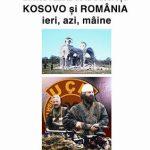 Kosovo now