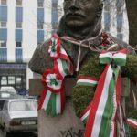 """Tesu Solomovici: Wass Albert – un criminal de razboi care """"se vinde""""bine"""