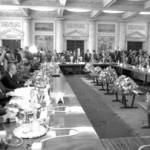 """UN COLONEL ACUZA: In 1989, """"Ungaria ar fi dorit un război civil în România"""""""