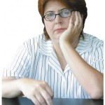"""Vuvuzeaua de Balti, Tatiana Alina Mungiu Pippidi, a fost deconspirata de """"Romania libera"""": """"Omul nostru din Moscova"""""""