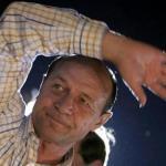 Chestiunea maghiara sau Unde e Basescu cel de altadata? Roncea.ro: Statutul Minoritatilor este cel mai grav atentat la adresa Romaniei de la 15 martie 1990 incoace. Mai grav chiar decat Regionalizarea, ca germen al Federalizarii