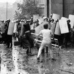 Iliescu inculpat pentru sângele vărsat. VIDEO cu cei ucişi în 13 iunie 1990. Dumnezeu să-i ierte!