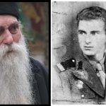Părintele Arsenie: Strigă la Hristos! Te aşteaptă! Să ştiţi să muriţi, să ştiţi să înviaţi în fiecare zi! Ultimul meu cuvânt.