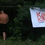 """Fan Fest – Droguri, minciuni, ticalosie. Salvati Rosia Montana de """"salvatorii"""" ei! FOTO VIDEO DOCUMENTAR de la mascarada gherilelor marxist-ecologiste care proclama azi """"FânFest 2011 – Lupta continuă!"""". Soros, marca banu'!"""