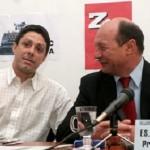 Mi-a scris consilierul presedintelui Romaniei, i-am raspuns si eu sefului statului, Traian Basescu, si am adaugat si protestul Civic Media catre MAE de la Kiev. Cazul Hagi Curda si cum a reactionat MAE roman in cazul Ucraina vs Roncea si ZIUA
