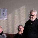 """Civic Media: Analistul Corneliu Vlad premiat de Ziua Presei, pentru intreaga sa activitate pe frontul jurnalisticii romanesti, cu Premiul """"Mile Carpenisan"""" pentru Curaj si Excelenta in Jurnalism"""