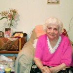 Bunica mea, agent secret. IN MEMORIAM BUNI