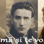 Semnati Petitia publica in apararea lui Valeriu Gafencu si scrieti pe adresa Primarului din Targu Ocna pentru pastrarea Cetateniei de Onoare post-mortem a Sfantului Inchisorilor. La Multi Ani, Domnule Grigore Caraza!