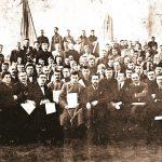 """Cine sunt acei oameni minunați care au înfăptuit Unirea Basarabiei """"pentru totdeauna, cu Mama sa, România"""", cine a votat contra și ce conține Actul Unirii. UPDATE la 100 de ani de la Unirea cu Țara din 27 Martie 1918. FOTO/DOCUMENT"""