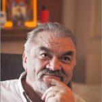 Ziaristi Online: Prof. Ilie Bădescu despre erorile lui Dughin la analiza României Mari şi forţele nihilismului. Valeriu Gafencu ar putea redeveni Cetăţean de Onoare  la Târgu Ocna. VIDEO: Manifestaţie de 1 Decembrie pentru susţinerea religiei în şcoli