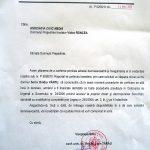"""Sorin Ovidiu Vintu, mogulul necercetat de CNSAS de trei ani de zile. Doar n-o fi obiectiv de… """"siguranta nationala"""" al SPP, SRI, SIE, FSB, ETC?! Document Civic Media – CNSAS"""