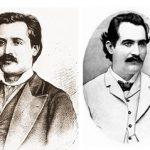 ULTIMUL ARTICOL al lui Eminescu din TIMPUL. 28 – 29 IUNIE 1883. FOTO-DOCUMENT: Pentru Libertatea Presei