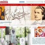 """De ce trebuie canonizat Mihai Eminescu. Strămutarea sa la Catedrala Mântuirii Neamului, """"un simbol al unităţii indestructibile a neamului românesc"""""""
