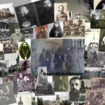 MARTIRII BASARABIEI, de la Eminescu la preoţii basarabeni ucişi de bolşevici. A 99-a aniversare a Unirii Basarabiei cu Ţara