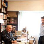 Roncea Ro se întoarce! Academicianul Dinu C. Giurescu transmite de Ziua Independenţei României: Suntem cu ochii pe voi (ştiu ei cine)! Comisia Trianon 100 se transformă în Comisia Trianon 1000