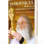 Propunere către Patriarhia Română: Canonizați-l pe Părintele Justin Pârvu! Mărturii recente despre sfințenia Duhovnicului României întăresc cerințele enunțate de Biroul de Presă al Patriarhiei pentru Eroi și Sfinți. VIDEO de la BOOKFEST